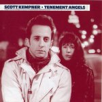 Tenement Angels