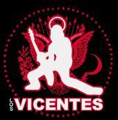 Los Vicentes