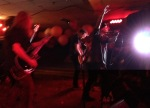 manitoba-asbury-lanes-5
