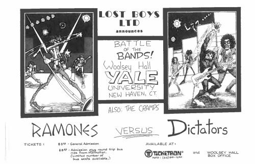 ramones-dictators-yale