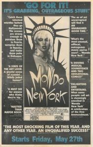 mondo new york 2