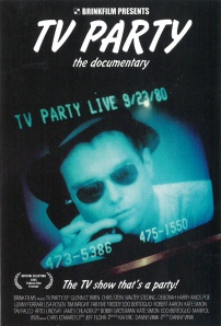 tv-party