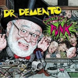 dr-demento-punk